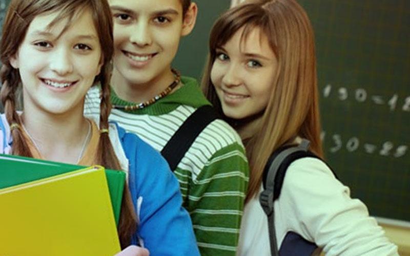 Qué es el coaching para niños y adolescentes