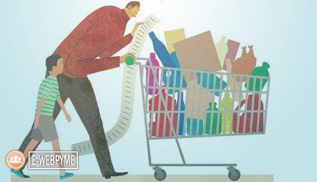 Entendiendo al consumidor por medio de «las cinco C»