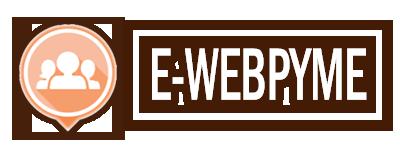 E-WebPyme Blog