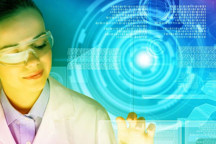 Las nuevas tecnologías en el sector sanitario