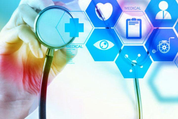 5 tecnologías que cambian el futuro de la asistencia sanitaria