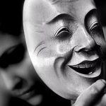 Dolores Emocionales; El dolor Psicológico